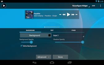 power music player v2 0 5 b488 patch trinh nghe nhac tuyet power music player full apk v2 0 10 build 570 android