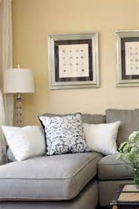 best 25 gray sectional sofas ideas on family