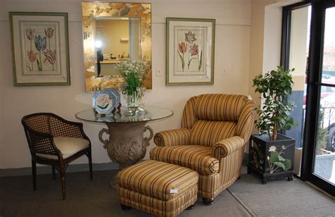clearing house consignment clearing house consignment 28 images clearing house a consignment store for home