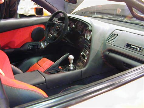 custom supra interior custom toyota supra interior photo s album number 1506