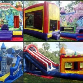 bounce house rentals cincinnati activities recreation in cincinnati oh 513area com