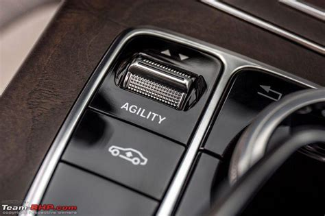 Komfort Fahrwerk Tiefergelegt Agility Control by Report Amg Factory Visit The 2014 Mercedes C Class
