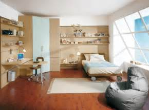 Children S Bedroom Layout Ideas Simple Bedroom Furniture Layouts Iroonie