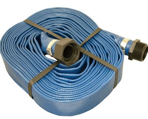 200 Ft Garden Hose by 200 Ft Garden Hose Smalltowndjs