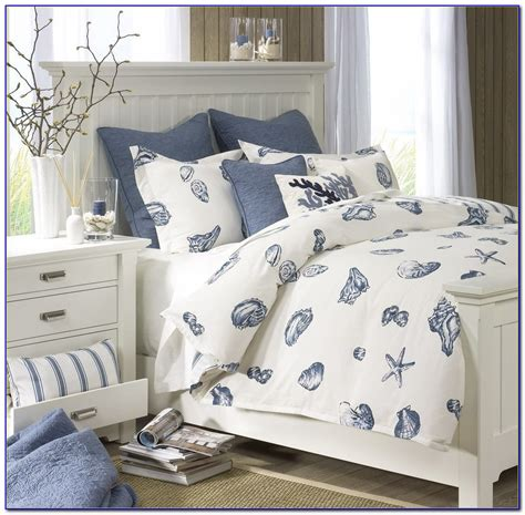 Emejing Beach Themed Bedroom Furniture Ideas Beachy Bedroom Furniture