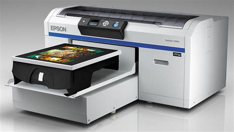 Printer Dtg direct to garment printing all american mfg supply co
