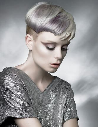 timbuk 3 hairstyles and attitudes les 164 meilleures images du tableau avtgarde hair