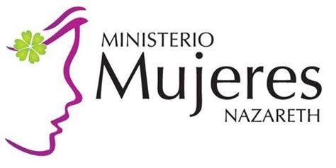 m ujer cristiana ministerio mujeres en victoria ministerio de damas cristiano newhairstylesformen2014 com