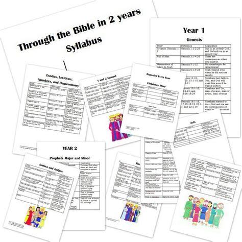 major themes bible reading plan 1000 id 233 es sur le th 232 me family bible study sur pinterest