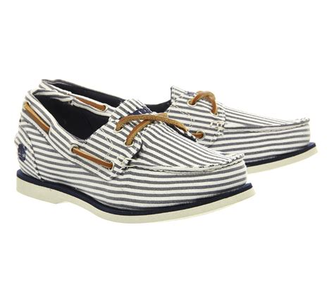 timberland classic boat shoes blue timberland earthkeepers classic boat shoe blue white