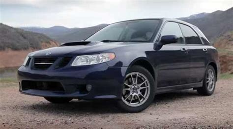 saab 9 2x aero saab 9 2x aero in quot everyday driver quot review