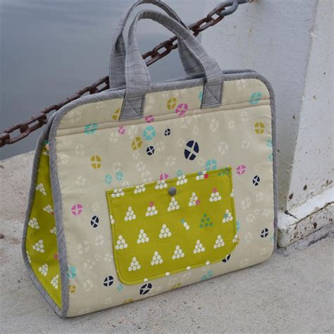sewing pattern creator 1000 images about noodlehead maker s tote on pinterest