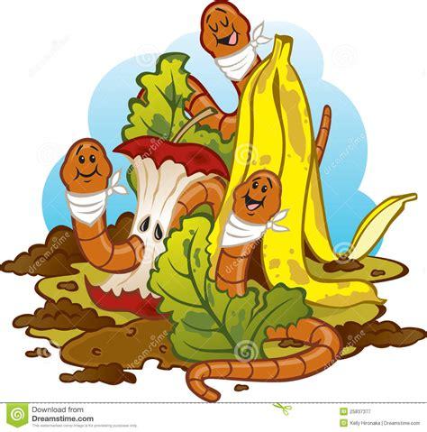 compost clipart clipart suggest