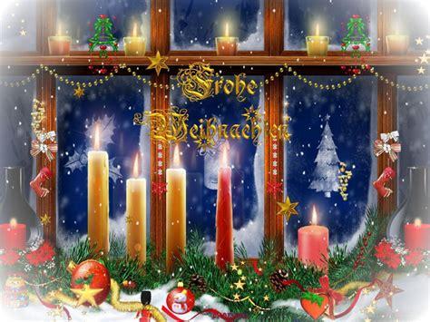 wallpaper disney kerst kerst wallpapers iphone 187 animaatjes nl