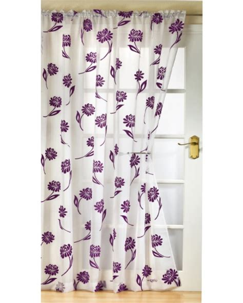 white and plum curtains white and plum curtains 28 images 4p embroidery floral