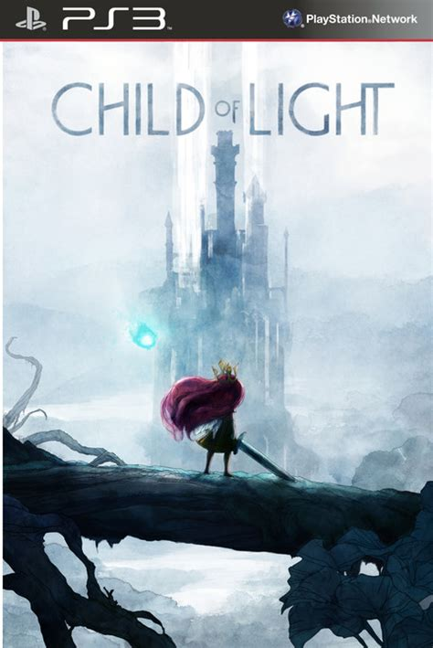 child of light ps3 child of light ps3 usp30153 czc cz