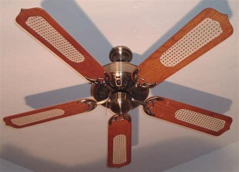 fasco ceiling fan light kit your installs 2014 vintage ceiling fans com forums