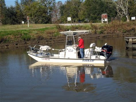 flats boats for sale boat trader 2001 flats cat the hull truth boating and fishing forum