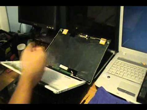 reset bios toshiba qosmio laptop how to disable the password on an old toshiba laptop how