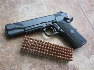 22lr pistol 1911 22 lr 1911 autopistols