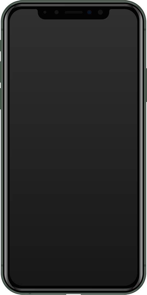 gambar wallpaper hp iphone  pro max wallpapershit