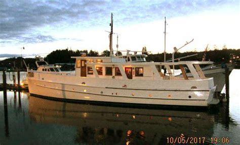 john wayne s boat john wayne s first boat general yachting discussion