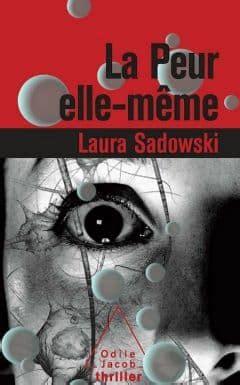 Elle Meme - laura sadowski la peur elle m 234 me epub