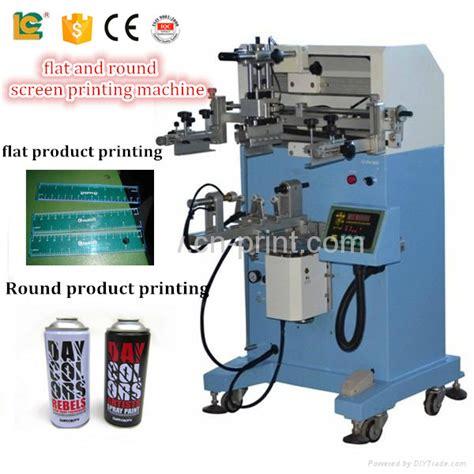 spray painting machine manufacturer china suppliers aerosol spray paint bottle serigraphie