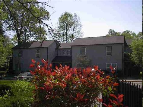 greensboro housing authority section 8 pear leaf greensboro nc apartment finder