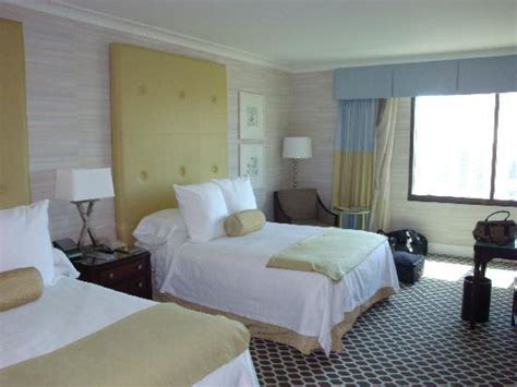 best caesars palace rooms room with 2 beds picture of caesars palace las vegas tripadvisor