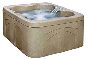 what s the best lifesmart spa portable spa guide