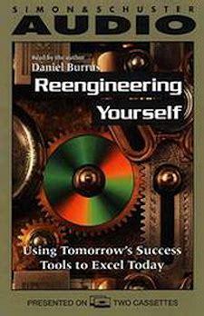 revolved section exle reengineering yourself burrus 21st century thinking