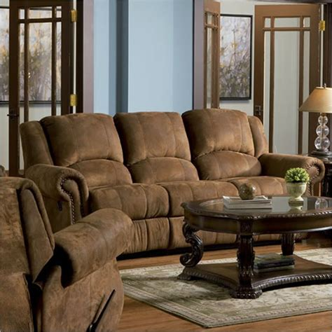 ergonomic living room furniture furniture gt living room furniture gt recliner gt ergonomic recliner