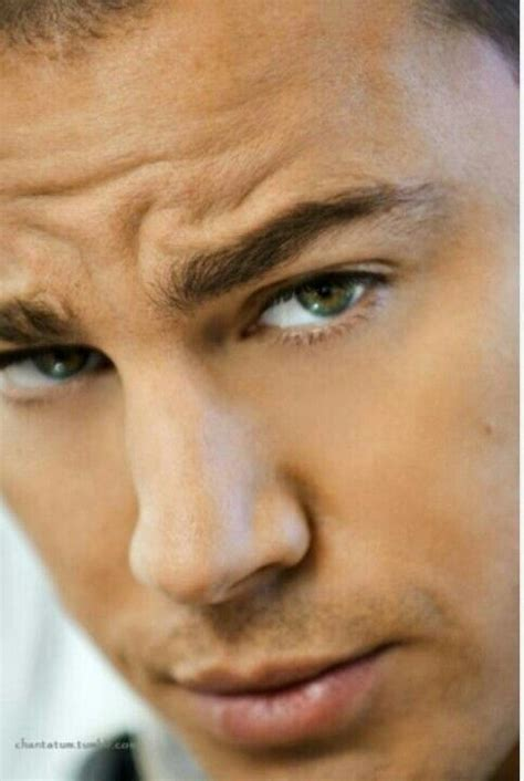 channing tatum eye color channing tatum channing tatum channing