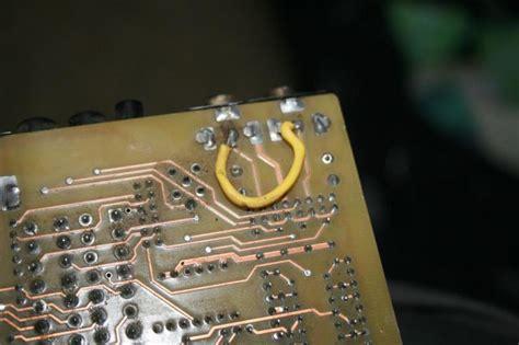 alma precision resistor used ppi pc2350 in s 550 car audio forumz the 1 car audio forum