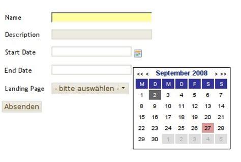 jquery date format php jquery datepicker prodevtips web development tutorials