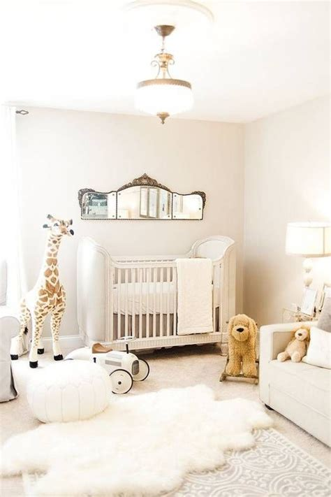 design nursery top 25 best gender neutral nurseries ideas on