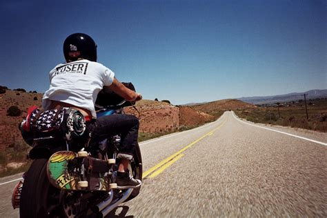 Hoodie Sweater Deus Ex Machina G77 Slc 1000 to jackson deus ex machina custom motorcycles surfboards clothing and accessories