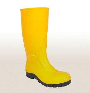 Gambar Sepatu Safety Merk sepatu ap boot toko sepatu boots harga safety shoes