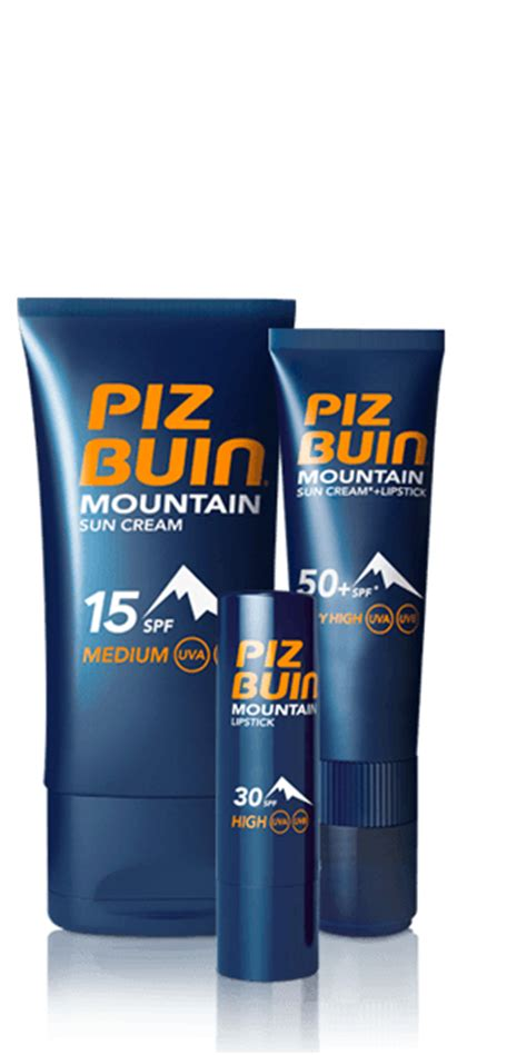 best sun cream top 5 sunscreens for skiing