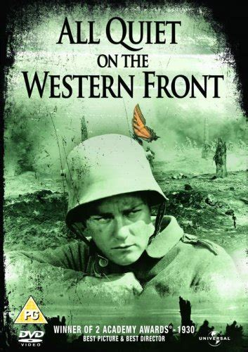 all quiet on the all quiet on the western front quotes quotesgram