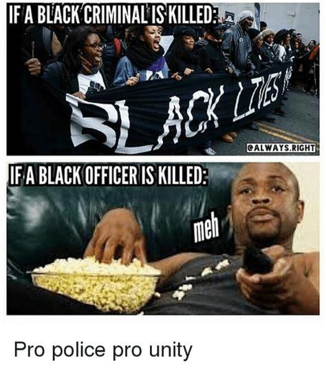 Pro Black Memes