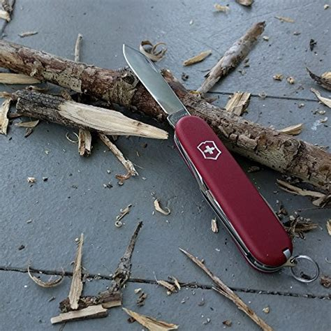 swiss pocket knives victorinox swiss army pocket knife adparitio