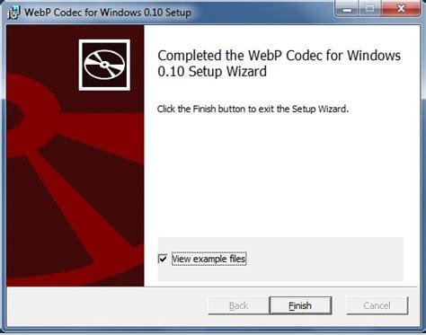 format gambar webp cara melihat gambar berformat webp di windows pusat gratis
