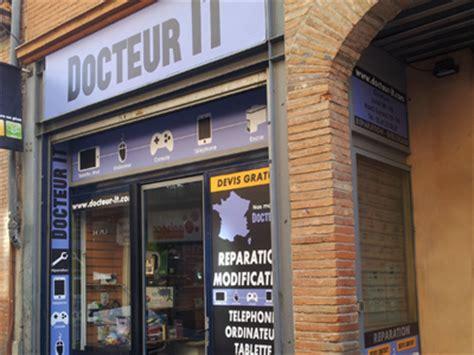Interiors Portet Sur Garonne by R 233 Paration Ordinateur Portable Sur Toulouse