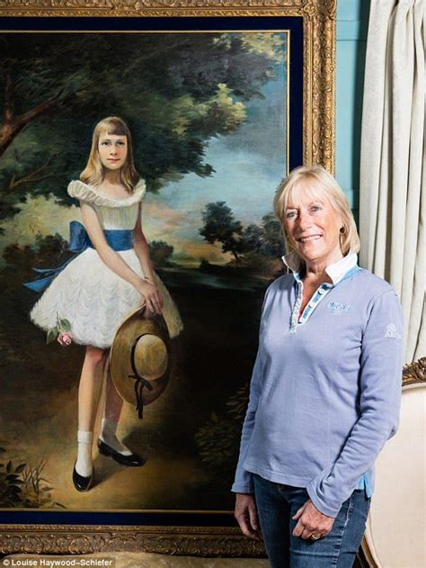 emotional ties  russian royal princess olga romanoff