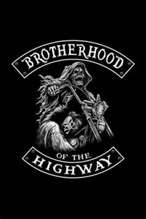 Kaos Bikers Pin Cor Ride Or Die 178 best motor bike patches clours images on