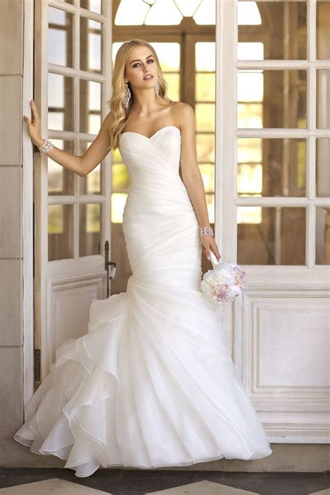 Bridal Dresses Columbus Ga - sparkly wedding dresses on a selection of the