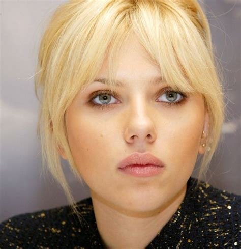 hi light fringe hairstyles how to coloring scarlett o hara and fringes on pinterest