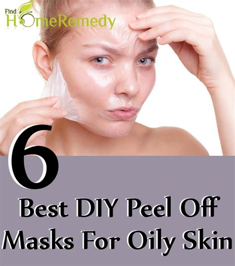 best diy masks 6 best diy peel masks for skin find home remedy supplements